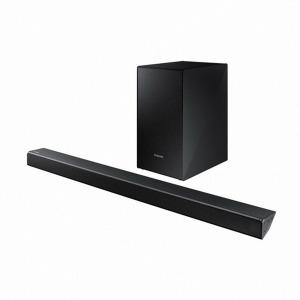 삼성 HW-N450/사운드바/2.1채널/빠른배송