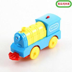 전동기차/장난감 기차/기차놀이