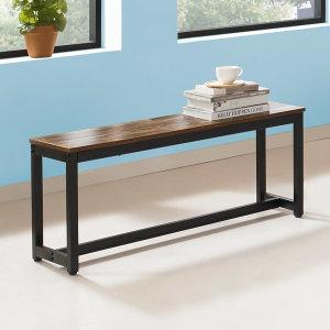 하모니 사이드 테이블 1050/ 보조 테이블/ 좌탁