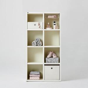 샘 책장 4단 80cm DIY(컬러 택1)