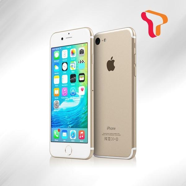 SKT아이폰7 32기가/아이폰6 s /갤럭시s8/와이드3