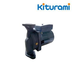 귀뚜라미 보일러 외장형 온수 순환펌프 KP-082-P 설치