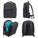 백팩 맥북 삼성 LG그램 HP 태블릿 게이밍 노트북 가방