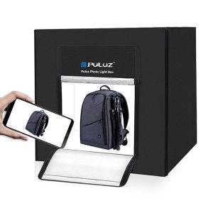 PULUZ 스튜디오박스 포토박스 소형