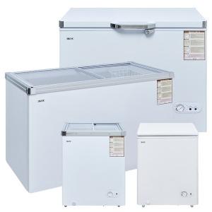 냉동고 냉동쇼케이스 BD-95 BD-100 BD-102 SD-110