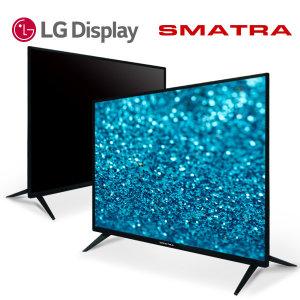 109cm(43) FHD SHE-430P LEDTV 무결점 LG패널 2년AS