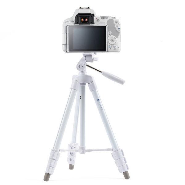 프리미엄삼각대 / 지젤 카메라 스마트폰 삼각대