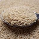 국산 쌀눈1kg(500g+500g) 원형