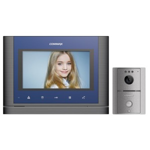 CAV-70M 세트 주택 빌라용 비디오폰