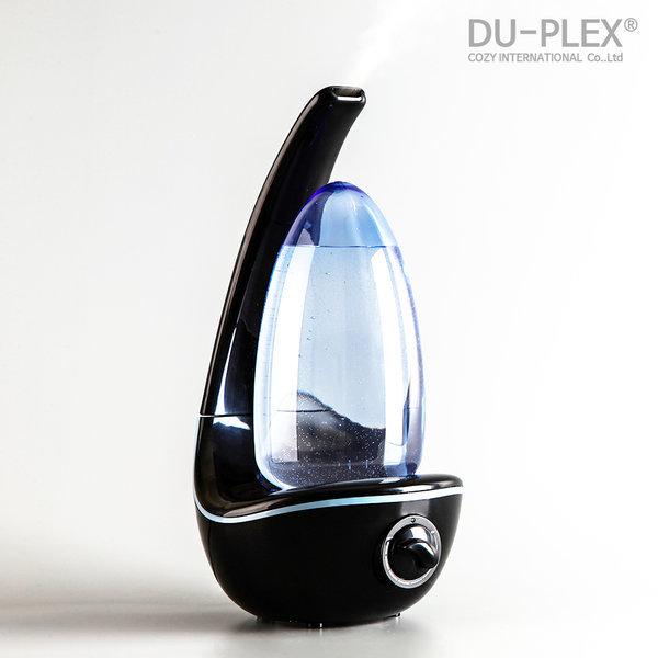 듀플렉스 DP-3350UH 초음파가습기 2L 통세척 간편세척