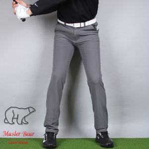 Master Bear V 045 팬츠 겨울 남성 골프바지