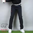 Master Bear 투어스판 팬츠 겨울 남성 골프바지