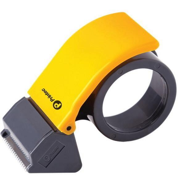(오피스디포)테이프 컷터기(TD48/프린텍)