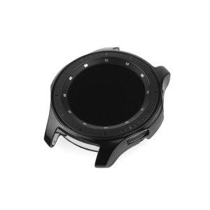 갤럭시워치46mm 호환 시계보호커버 블랙 GW_CO46BK