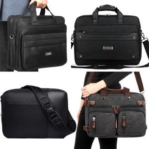 서류가방/15.6인치 노트북가방/남성서류/남성가방