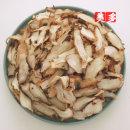 가문어 오족 슬라이스 최상품 70g 외 오징어 쥐포 W