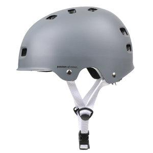 브리즈번 어반헬멧 전동킥보드 헬맷 자전거 헬멧