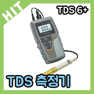 디지털 TDS측정기TDS 6+/TDS6+TDS메타 랩앤툴스