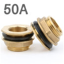 신주 물탱크 피팅 50A 피딩 소변기 휘팅 연결 부속