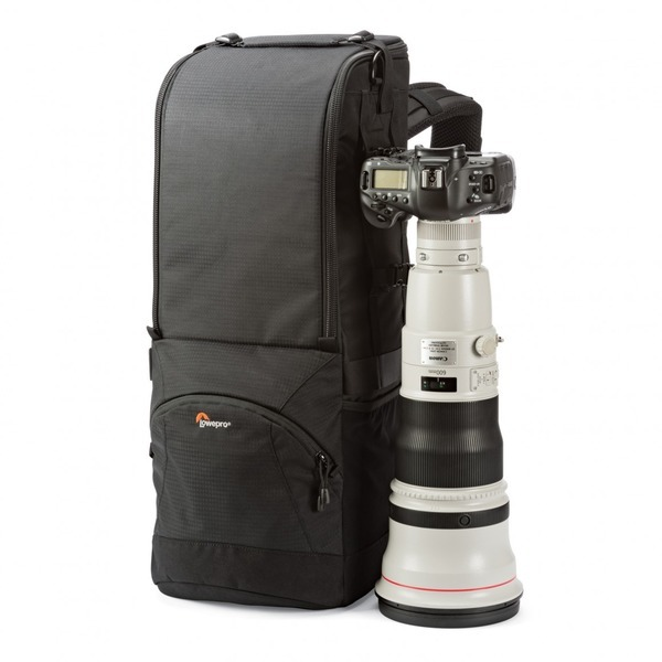로우프로 렌즈 트레커 600 AW III 정품 당일 발송