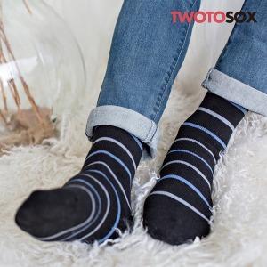 투투삭스 올겨울 따뜻한 겨울/기모/방한/히트 양말