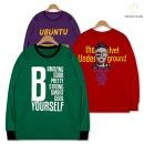 특가3+1 미리준비하는FW 맨투맨 후드 집업 티셔츠