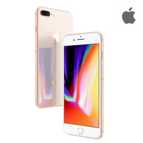 애플 아이폰8 아이폰8+  256G 중고 애플 공기계 특S급