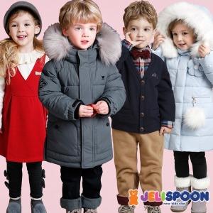 아동복/상하복/레깅스/팬츠/여아원피스/티셔츠/점퍼