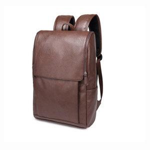 백팩1 서류가방 남성가방 노트북가방 학생가방