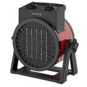파세코 세라믹히터 PTC히터 전기난로 팬히터 PPH-3K