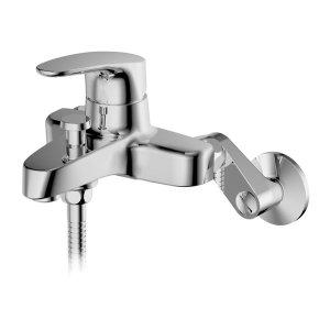 대림바스/바트라/BFB-423/샤워욕조수전/샤워기