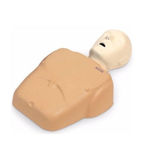심폐소생술 교육용 마네킨 T-man CPR 응급구조 마네킹