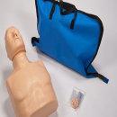 성인/소아 심폐소생술 CPR마네킹 인공호흡 프렉티맨