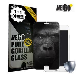 강화유리 갤럭시S9플러스 S8 노트9 8 G7 V40 아이폰XR