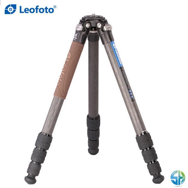 레오포토 LS-254C 10X 카본삼각대 /S