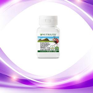 암웨이뉴트리키즈  파이토 C 비타민/파이토씨/비타민C