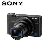 소니정품 DSC-RX100VI RX100M6 24-200mm 카메라