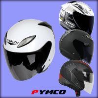NEW 오토바이헬멧 오토바이용품 바이크헬멧 하이바