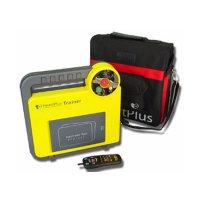 CPR 훈련용 자동제세동기 심폐소생술 구조훈련 AED