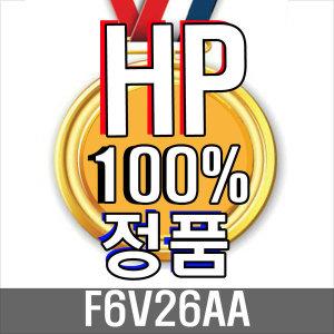 (HP잉크) F6V26AA NO.680 칼라