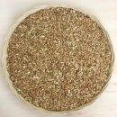 통보리 2kg 보리 잡곡 곡물