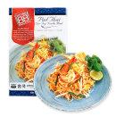태국음식 팟타이 볶음 쌀국수 3분요리