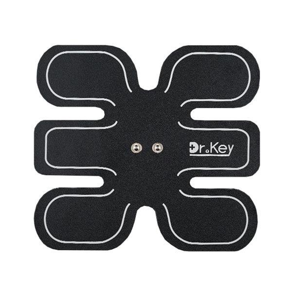 DRK-1060 닥터키 리필패드 (식스팩)