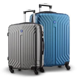 브라이튼 엘프 20+24형 2종세트 여행용캐리어 여행가방 케리어 사은품증정