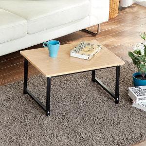 이지심플 기본60 좌식 테이블 거실책상