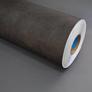 (현대인테리어필름) 현대인테리어필름 기포없는에어프리 접착식 시멘트 콘크리트시트지필름 LW822