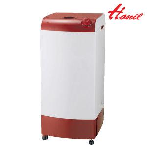 한일짤순이 WS-7000 (6.2kg) 대용량  탈수기