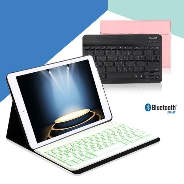 블루투스키보드/갤럭시탭S5e /탭S6/S4/탭A 10.1/10.5