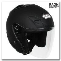 JX5 아우라 오토바이헬멧 바이크 용품 2018NEW 헬멧