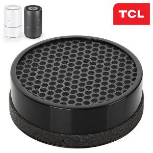 이노크 TCL 공기청정기 헤파필터 H13 트루 3중필터